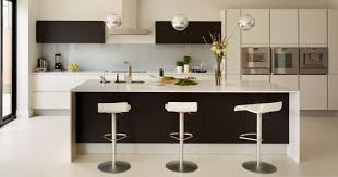 kitchens uk kitchen remodeling knightsbridge designer kitchens amp bathrooms nestola designer kitchens amp bathroom