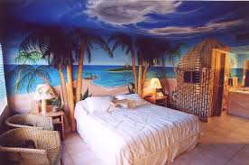 see all photos to african themed bedroom african themed furniture