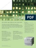 Lista Precios201408 | Magenta | Wireless Access Point | Free 30 ...