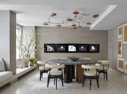home interior design dining room