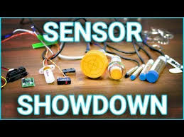 <b>Autoleveling</b> on <b>3D</b> printers: 9 myths and 12 sensors tested! - YouTube