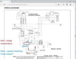 wiring diagram hvac blower wiring image wiring diagram furnace blower wiring diagram 240 furnace auto wiring diagram on wiring diagram hvac blower