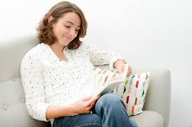 10 <b>книг</b> о воспитании детей, которые надо прочесть всем ...