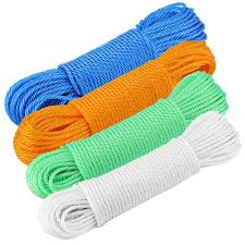Special Price For nylon clothes rope brands and get free shipping ...