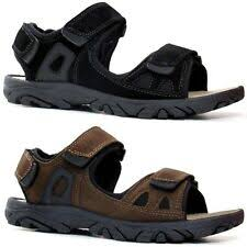 <b>Mens Gladiator Sandals</b> for sale | eBay