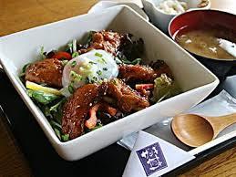 「網走オホーツク丼」の画像検索結果