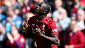 Champions League final: '<b>Everybody is ready</b> to win it' - Sadio Mane ...