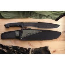 <b>Ножи Mr</b>.<b>BLADE</b> - Официальный сайт <b>Mr</b>.<b>BLADE</b>. Купить с ...