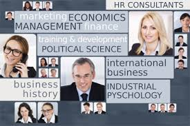 human resource consultants wear many hats hr consultant job description