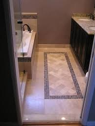 bathroom floor tile design home design ideas bathroom floor tile design patterns 1000 images