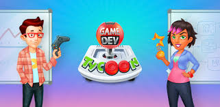 <b>Game Dev</b> Tycoon - Apps on Google Play