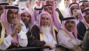 Image result for حجاز را از آلیهود پس میگیریم