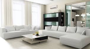 Image result for why you should install individual heating and cooling systems in your hotel