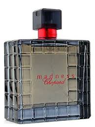<b>Madness Natural Black</b> Chopard for women | Travel size perfume ...