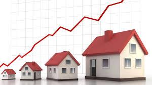 Image result for property appraisals