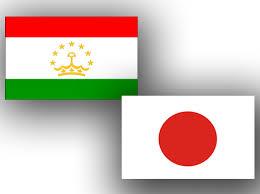 Картинки по запросу флаги Японии и Таджикистана фото