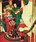 Treasury of Christmas: Holiday Magic