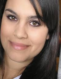 """Andressa Aparecida Lopes (2011-Atual, CAPES) - Projeto de dissertação """"O gênero canção no ensino fundamental"""" (Orientadora: Alba Maria Perfeito) - andressa"""