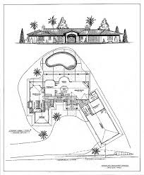 Designs for Building a HouseThis is a   square foot home design drawn in our preliminary plan format  This plan is included on Disc A along   other designs