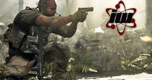 Infinity Ward under fire after hiding changes in Modern Warfare patch