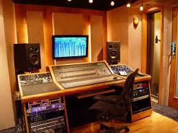 Recording Studio Design Ideas best 10 recording studio furniture ideas on pinterest recording studio music recording studio and recording studio design