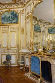 Hôtel de Matignon
