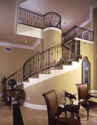 Luxury house home plan Interiors  European style interior design    Most popular tags for this image include  fancy  house and staircase  Luxury house home plan Interiors