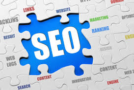 factors of seo