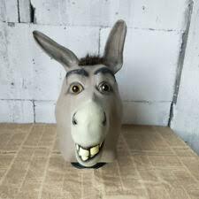 <b>donkey mask</b> | eBay