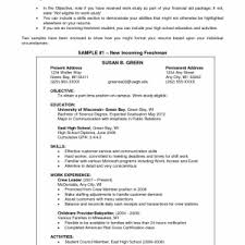 resume  types of resume formats  venueprojectresume  best resume  types of resume formats