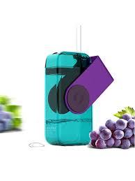 <b>Бутылка Juicy drink box</b> (0,29 литра) Asobu 6405932 в интернет ...