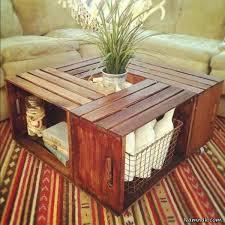 نتیجه تصویری برای عکس برای وسایل چوبی