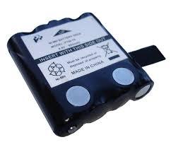 <b>Аккумулятор</b> для раций <b>PTM</b>-<b>T5</b>
