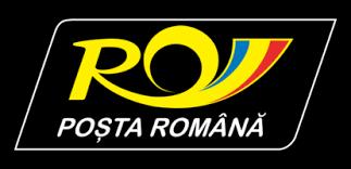 Image result for Conventia Postala Universala.logo