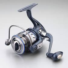 <b>2019</b> 2018 <b>Gapless Spinning Fishing Reel</b> 13BB JF1000 7000 5.5:1 ...