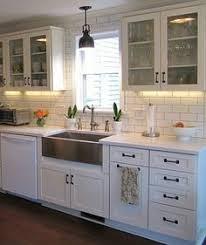 kitchen windows sinks and window on pinterest above sink lighting