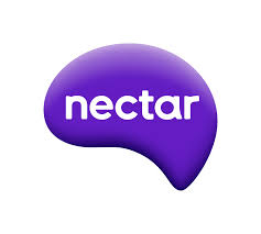 <b>Welcome</b> to Nectar