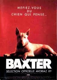 Quel sont vos films préférés avec des chiens ? - Page 2 Images?q=tbn:ANd9GcRSK0LxiN1SHVZ16lnGMgsh_gI95mHFQvBjF3aduBn59DJ3yy9hmQ