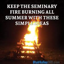 work it local summer jobs for your teenager utahvalley keep the seminary fire burning all summer these simple ideas