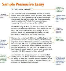 hook for essay example hook in an essay hook essay  resume cover letter template canada hook essay how to