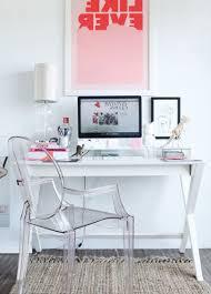 desk decorating ideas workspace cute home office furniture 1cute white color scheme home office decorating with adorable simple home office decorating ideas