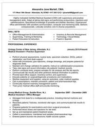 medical assistant resume skills      http   topresume info     medical assistant resume skills      http   topresume info        medical assistant resume skills    latest resume   pinterest   resume skills