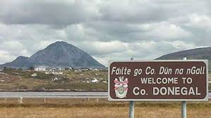 Image result for donegal