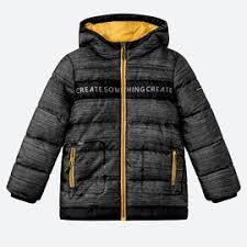 Coccodrillo. Детская одежда - Чики Рики