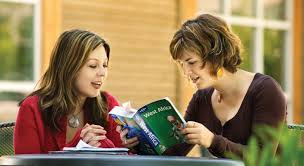 pay for essays and get top grades students study