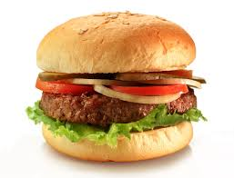 Hasil carian imej untuk burger