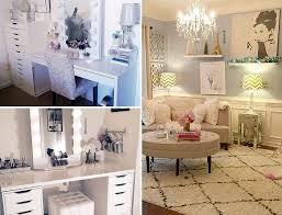 beauty room look book opt in beauty room furniture
