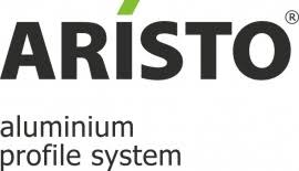 Раздвижная система ARISTO купить оптом и в розницу в Самаре