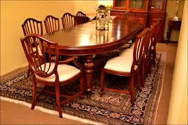 european classic antique bedroom furniture bedroomattractive victorian living room set queen anne bedroom furnitu
