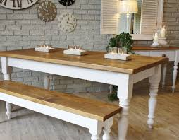 The Brick Dining Room Sets Kitchen Table With Bench Seating Furniture Kitchen Traditional